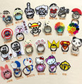 Finger cartoon Grip Ring 360 Stand for samsung galaxy Holder For mp4 Mobile Phones Tablet for iPhone 6 iPad all cell phone