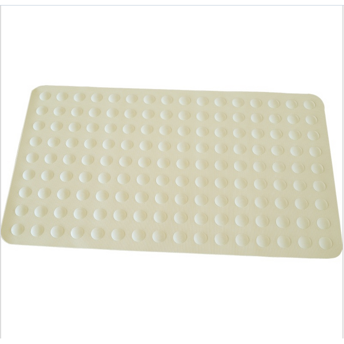 online buy wholesale rubber bath mats from china rubber bath mats 40 70cm non slip soft rubber massage bath mat shower pad with suction cup