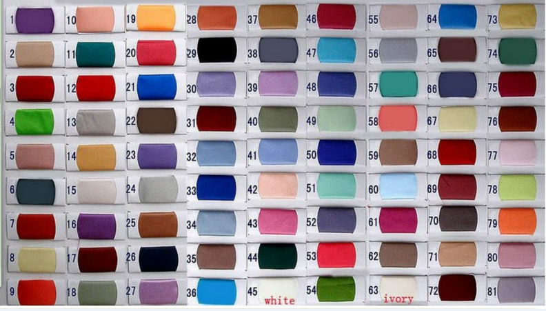 Mesure Pièces Tailleur Fait 2 Picture Style Uniforme Femmes Complet Sur Rouge Style Ensemble Bureau picture q1YwP
