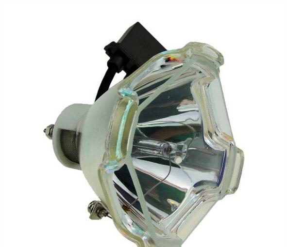 POA-LMP47 LMP47 610-297-3891 pour SANYO PLC-XP41 PLC-XP41L PLC-XP46 PLC-XP46L/Eiki LC-X1100 LC-X986 Lampe Ampoule Projecteur Sans