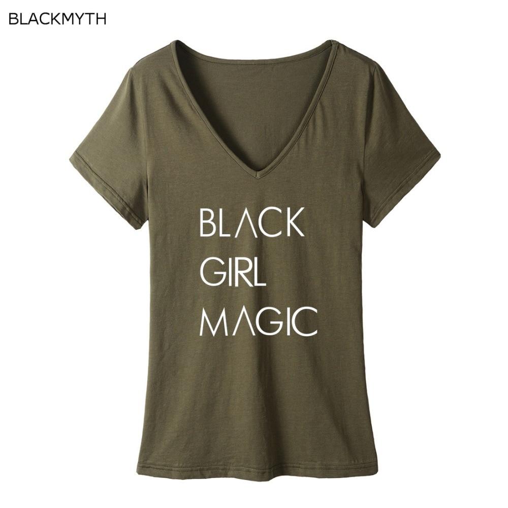 Cheap Black Shirts Promotion-Shop for Promotional Cheap Black ...