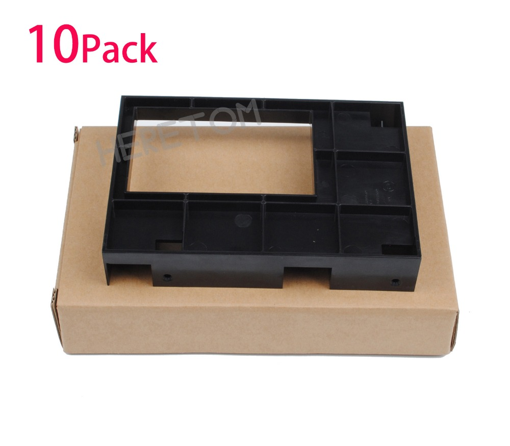 Heretom 10pack 661914-001 2.5