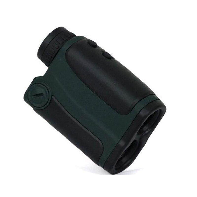 de caça golfe laser range finder medidor