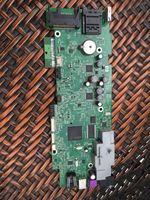 C7200 c7280 시리즈 프린터 용 hp CC564-80023 cc564 로직 메인 보드 pcb usb 용