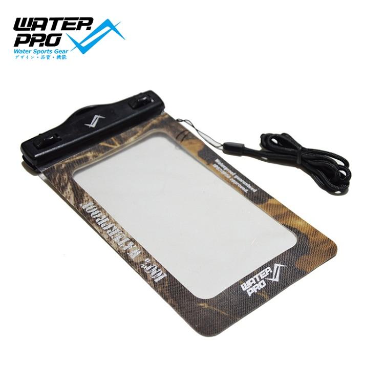 ᗚwater Pro Waterproof Dry Bag Bag Maple Meteor Case