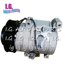 Auto AC sprężarka dla RAV4 dla TOYOTA Rav4 sprężarka klimatyzacji 8831042140 8832042080 4472203934 4471707710 4471807821|auto ac compressor|ac compressorcar ac compressor -