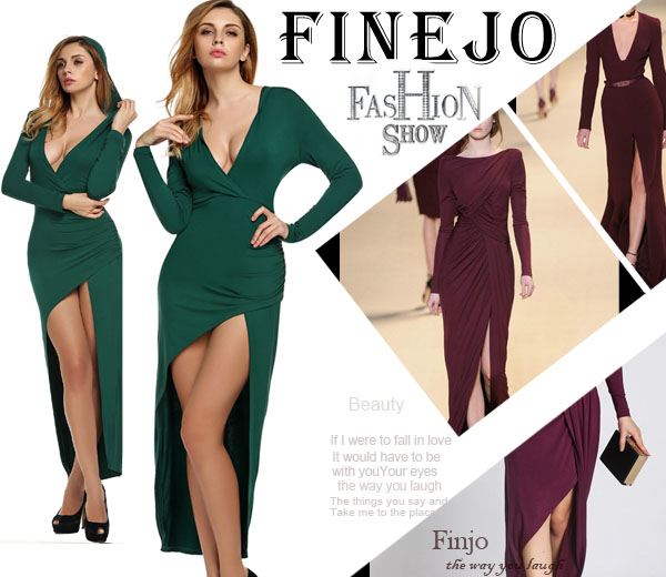 e98ecde642 FINEJO Summer Women Chiffon Dress 2017 New Fashion Casual Sleeveless  Patchwork Semi-sheer O-Neck Cocktail Party Swing DressUSD 18.45 piece
