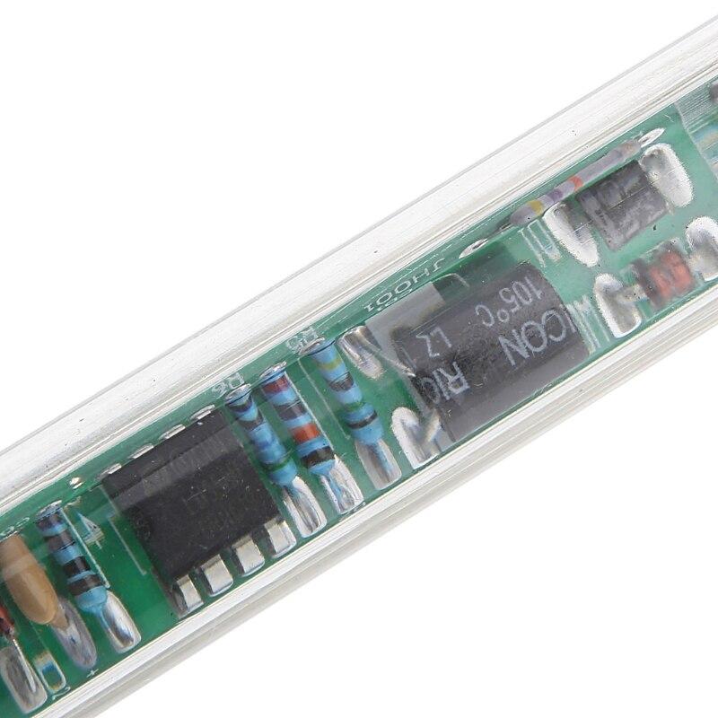 BENGU 907 Adjustable Constant Temperature Electric Soldering Iron Lead-free 220V EU Plug 60W