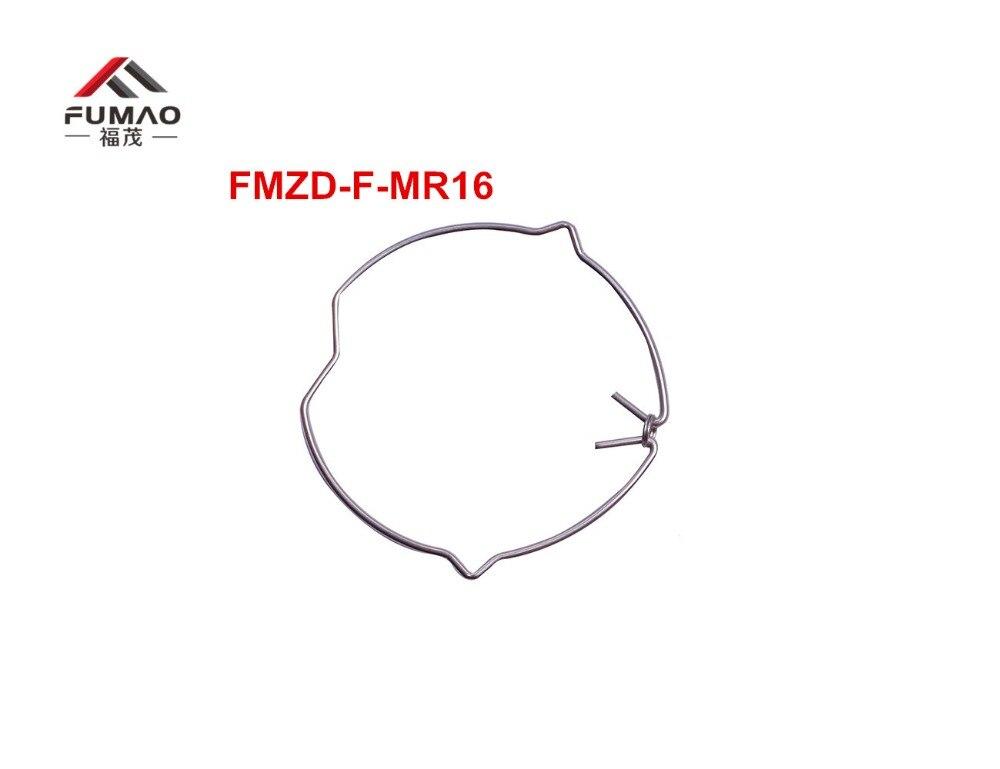 FMZD-F-MR16  (7)
