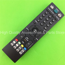 remote control suitable for MKJ37815701 MKJ37815709 l810 32LF15R 32LG30UD 32LG70 32LG30DC