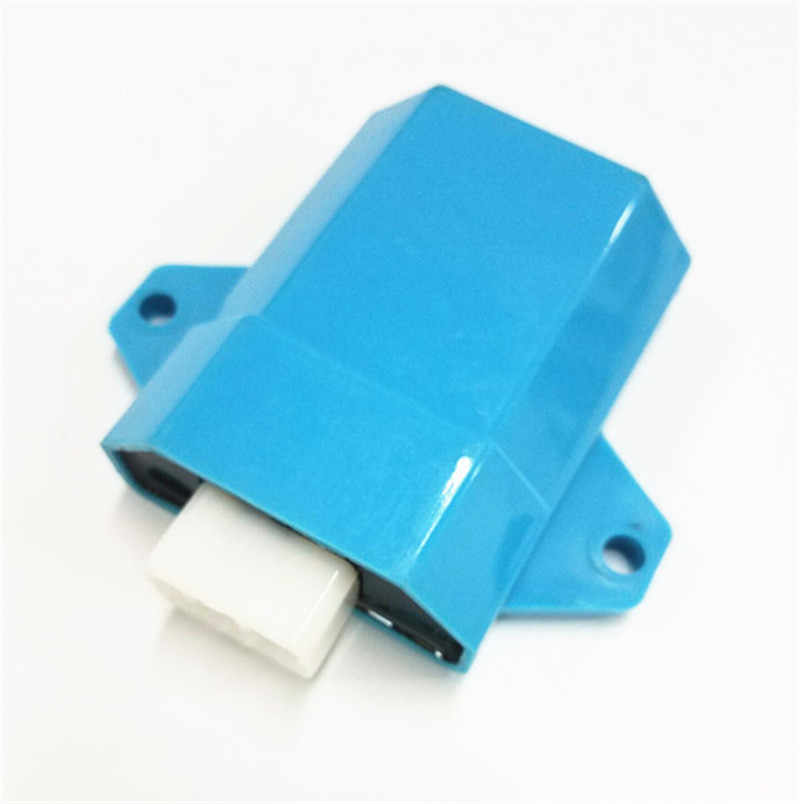 cdi for piaggio immobiliser bypass ACI603 01 ACI AC21 AC51 AC81 chipkey for  MALAGUTI for PIAGGIO Vespa ET4 GT 125 200 Sport City