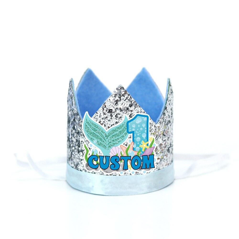 tail-crown