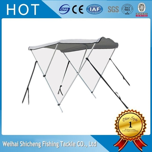 High quality aluminium frame canopy for inflatble boat  sc 1 st  AliExpress.com : boat canopies suppliers - memphite.com