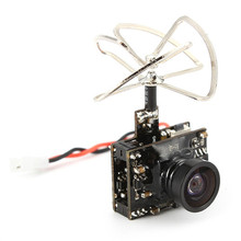 Eachine TX03 Super Mini 5.8G 72CH FPV Camera