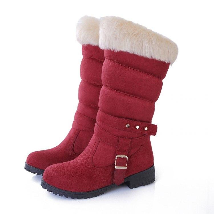 textura clara atesorar como una mercancía rara buscar genuino Nuevo estilo de la moda de las mujeres zapatos casuales ...