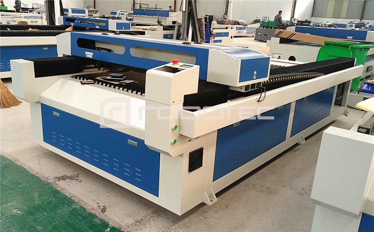 HTB1CV3.kxPI8KJjSspfq6ACFXXau - Factory price laser cutting machine for acrylic 1325 cnc laser cut wood shapes machine 100w/150w small business laser engraver