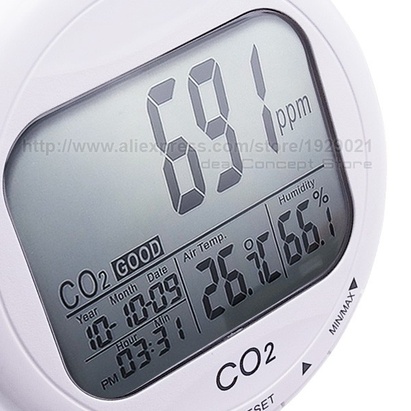 ideal-concept_CO2-monitor_CO87_LCD