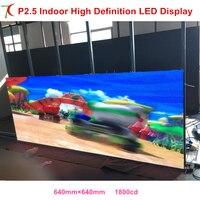 Китай maufacturer продаж SMD Крытый полноцветный Прокат рекламы экран Кабинета стены панель светодио дный светодиодный видео дисплей