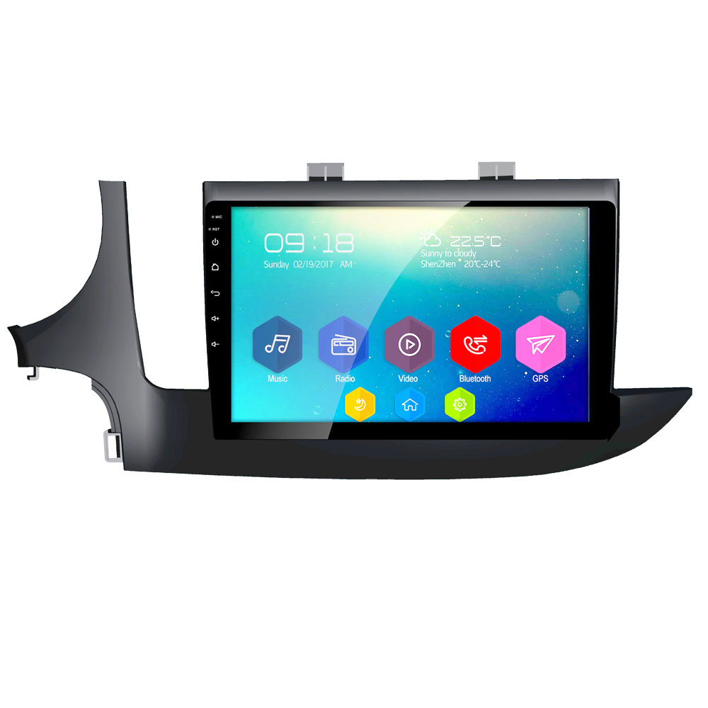 19475490da3 9-2522-IPS-WIFI-Android-8-1-Octa-Core-2GB-RAM-32GB-ROM-RDS-Car-DVD.jpg