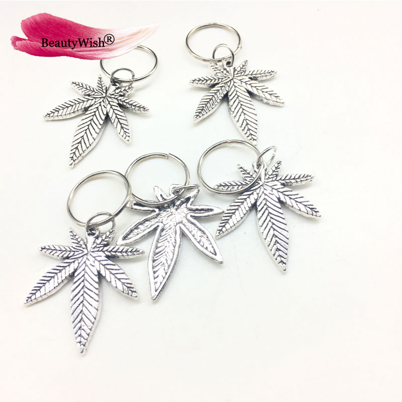 silver-leaf