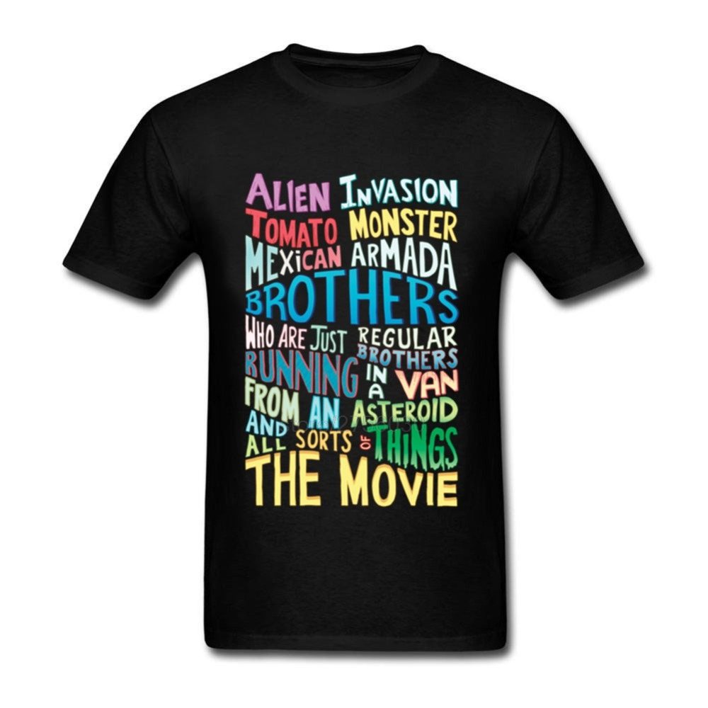 Online Get Cheap Custom Design Shirts -Aliexpress.com   Alibaba Group