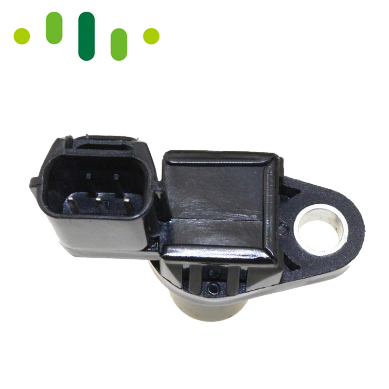 Kamaxel Position Sensor CPS För HYUNDAI Atos Santa Fe Sonata Trajet - Reservdelar och bildelar - Foto 4