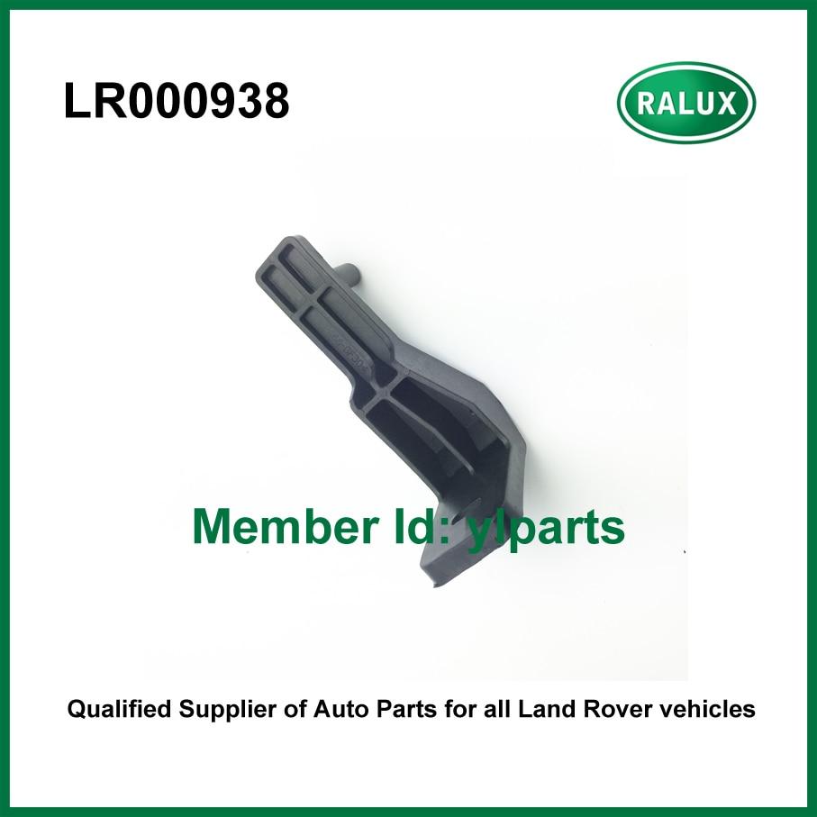 LR000938 radiador soporte de alta calidad de coches nuevos ajustes para Freeland