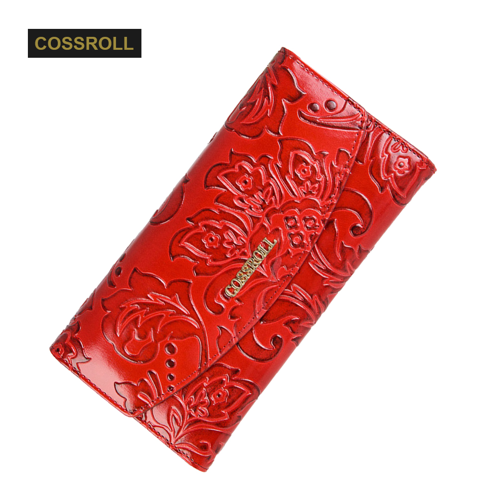 Genuine Leather Women Wallet Female Clutch Bag Ladies Coin Money Bag Card Holder Organizer Wallet Women Luxury Brand Mini Bag new big brothers money cigarette card case box holder