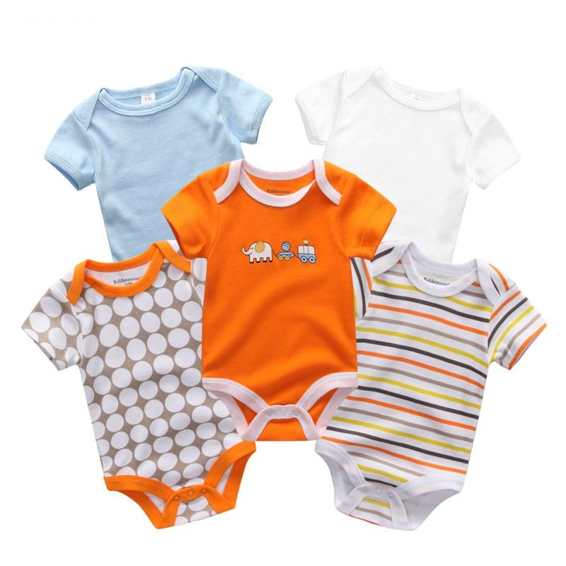 Baby Boy Clothes5912