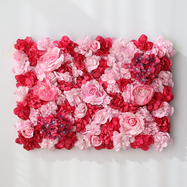 Artificial-flower-wall-62-42cm-rose-hydrangea-flower-background-wedding-flowers-home-party-Wedding-decoration-accessories.jpg_640x640 (8)