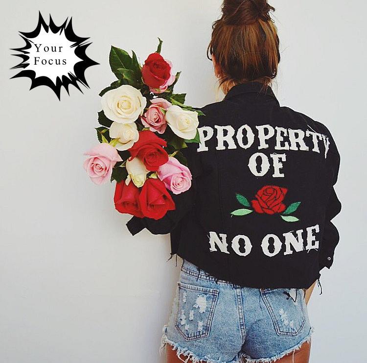 HTB1CV5WNFXXXXcsXpXXq6xXFXXXS - property of rose no one embroidery jacket High Heels Suicide rose jukpop 001