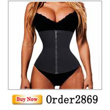 waist 1609