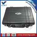 diagnostic tool 9998555 with new version vcads & interface for volvo excavator