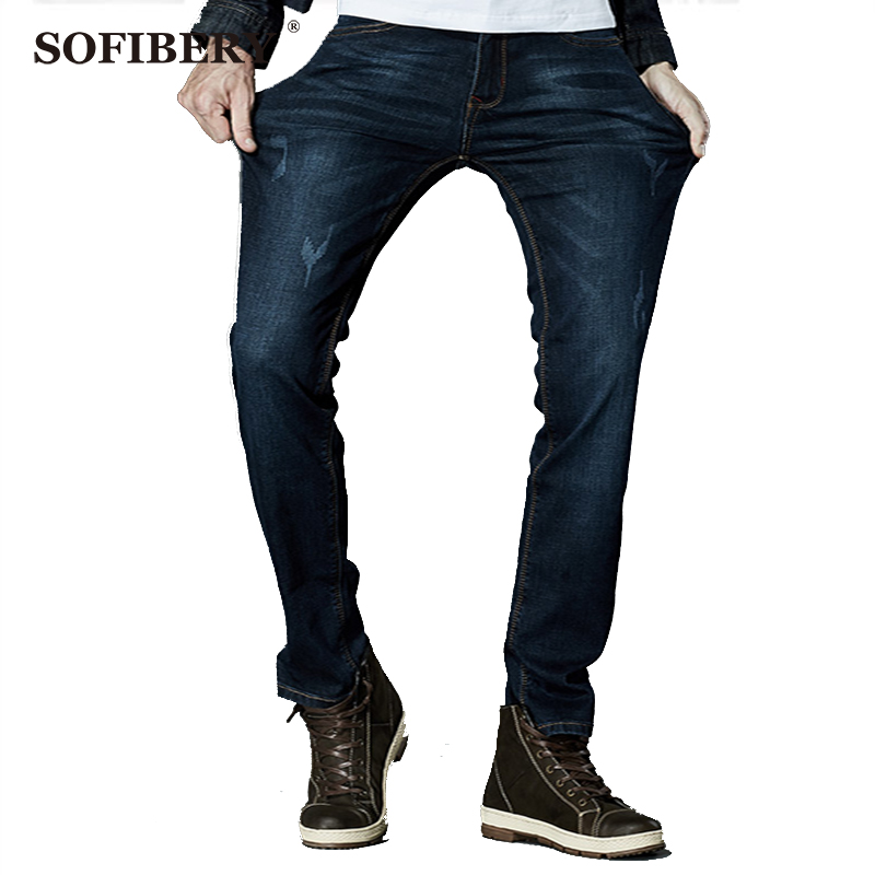 Online Get Cheap Online Jeans Store -Aliexpress.com  Alibaba Group