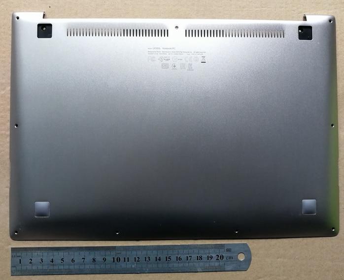 New laptop bottom case base cover for Asus UX303 UX303LN U303L U303LN UX305L