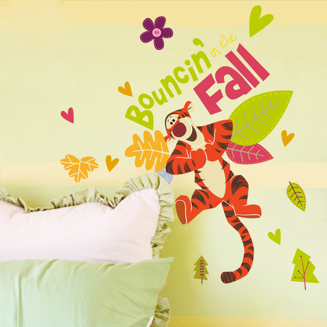 Old Fashioned Winnie The Pooh Wall Art Crest - Wall Art Collections ...