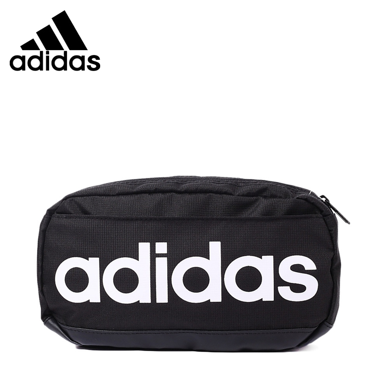 753504f3f0f7 Buy adidas pouch bag   OFF66% Discounted