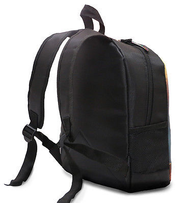 Pokemon Go School Bag