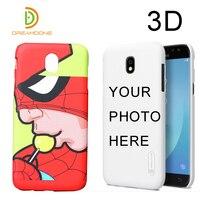 For Samsung Galaxy C5 Pro C7 C9 Pro Phone Cases Customized For Samsung Galaxy E5 E7