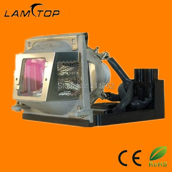 ФОТО Compatible projector lamp / projector bulb with housing SP-LAMP-034  for IN38 IN39