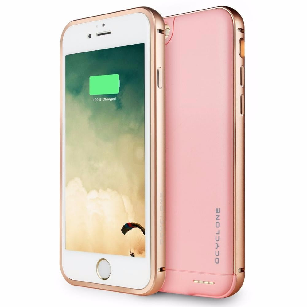 Thinnest-2400mAh-Rechargeable-Battery-Case-Ultra-Slim-External-Protective-Charger-Backup-Battery-Pack-Cover-Case-for (1)