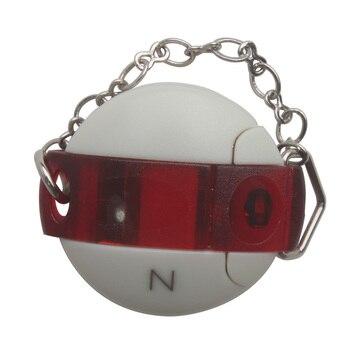 ¡Nueva versión 6,0! Módulos BCM Calculadora de código Pin para Nissan compatible con código de 20 dígitos con 1000 fichas