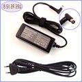 Netbook laptop ac power adapter fonte carregador 19.5 v 2a para sony vaio tap 13 11 svt1122x9rw svt1122y9eb svt11229ckb flip pc