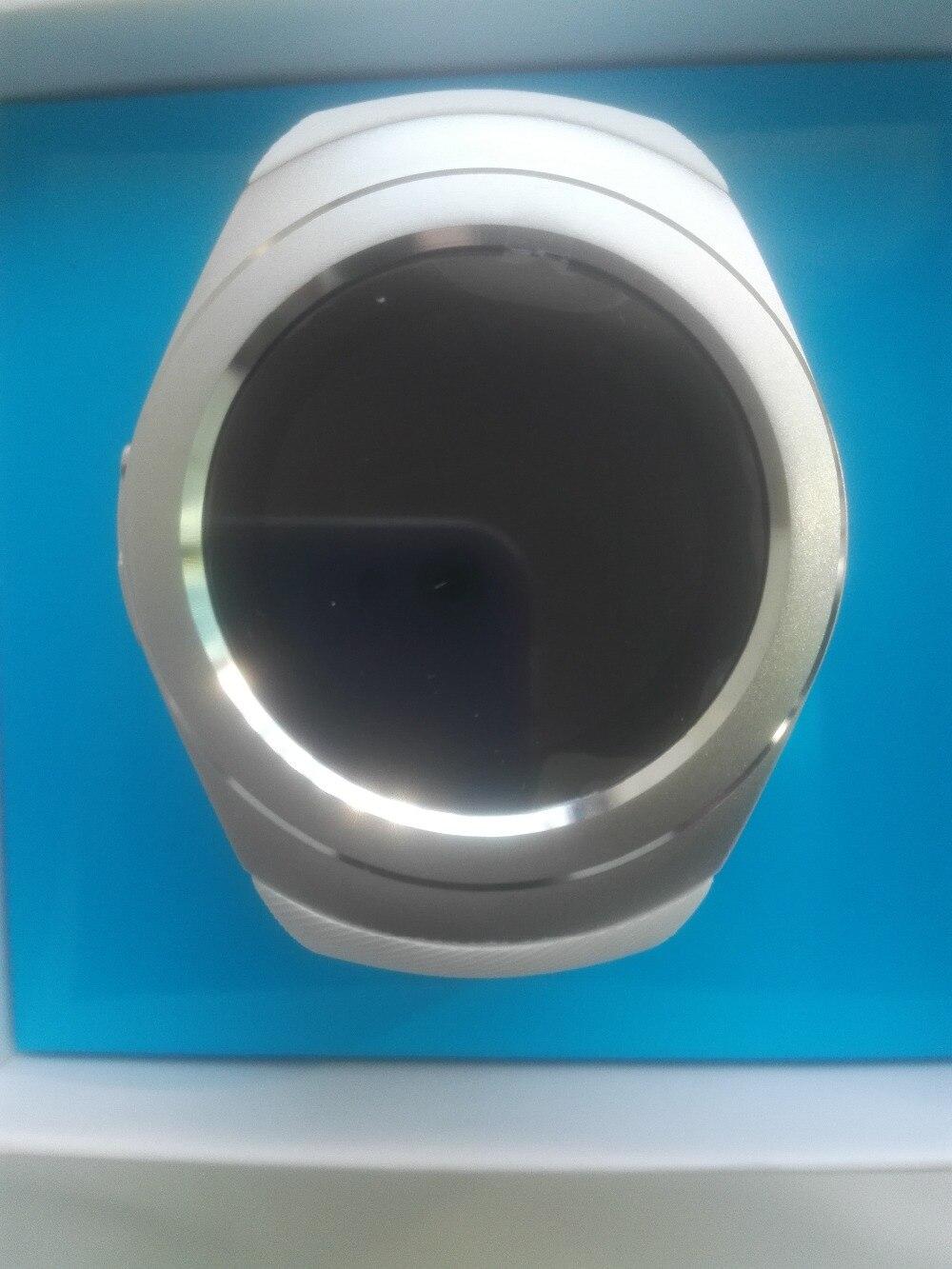 T11pro nano sim y bluetooth smart watch pantalla ips monitor sleep podómetro ras