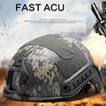 Bulletproof Helmet Kevlar bulletproof Kevlar M/Lg OPS-Core Maritime NIJ IIIA Tan FAST Ops Core DE Tan FAST Ballistic Helmet