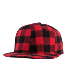 Plaid Summer Bonnet Baseball Cap Snapback Women Hat Female Sun Hat Men Sports Fashion Male Hip Hop Cap Gorras Bone Casquette