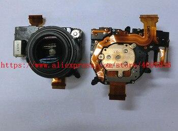 New Optical Zoom lens repair parts For Panasonic DMC-LX7 LX7 Digital camera with CCD