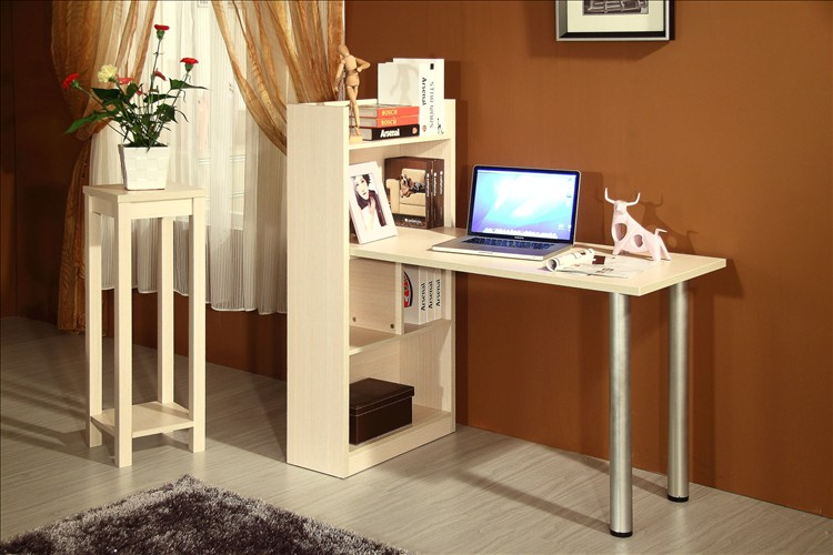 desktop 12 meters bedroom furniture right angle computer desk deskschina mainland bedroom office desk