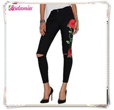 jeans-woman (4)