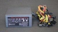 G 039 Mining Power Supply 1600W 12V Switching High Quality Mining Power Suppluy